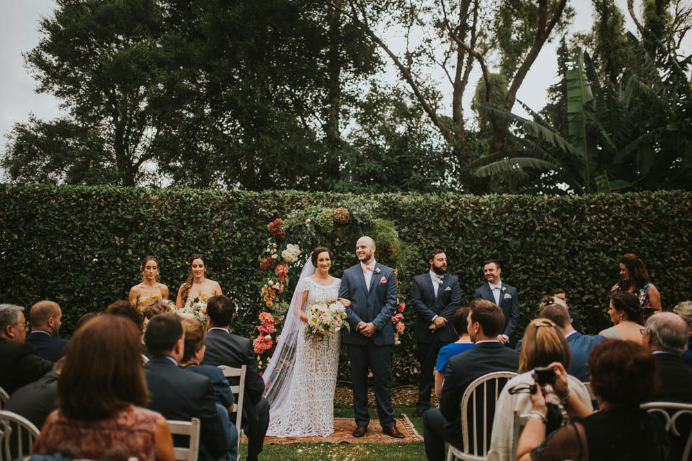 Elise_phil_Merribee_Wedding-108.jpg