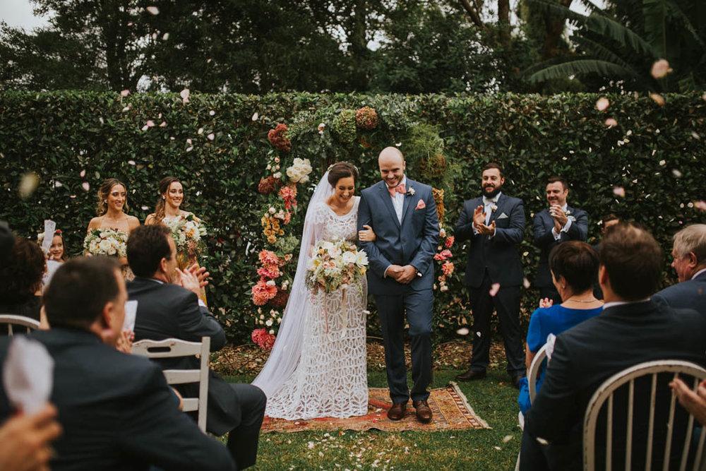 Elise_phil_Merribee_Wedding-109.jpg