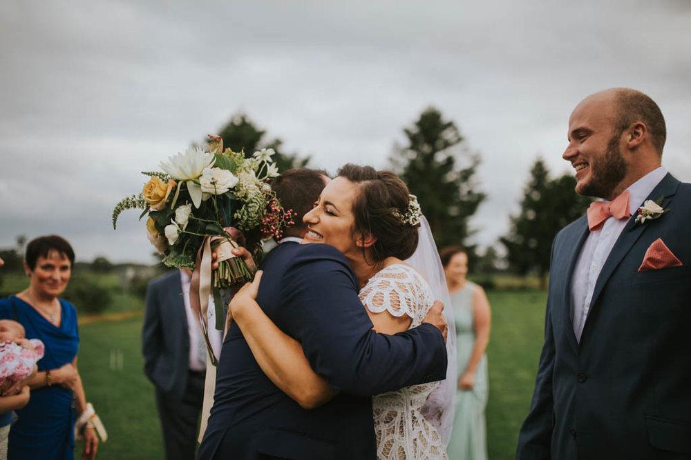 Elise_phil_Merribee_Wedding-113.jpg