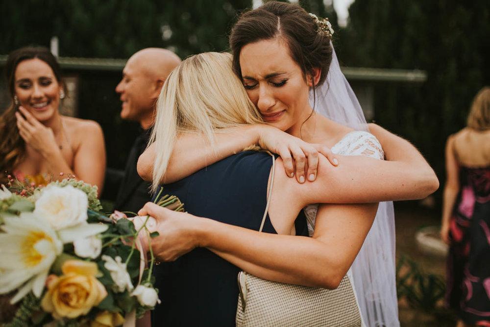 Elise_phil_Merribee_Wedding-115.jpg