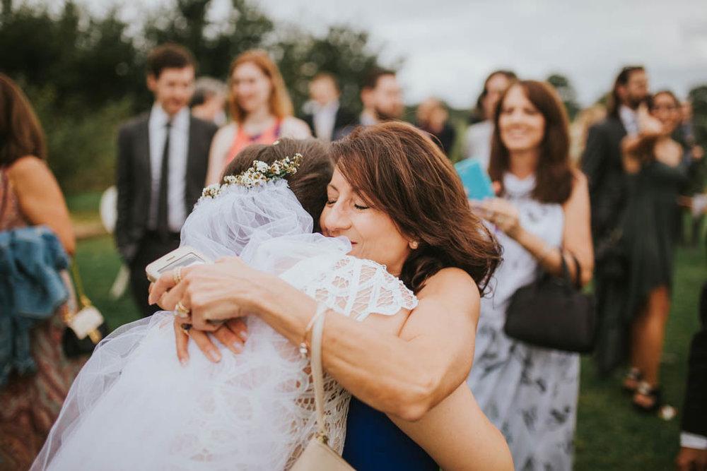 Elise_phil_Merribee_Wedding-116.jpg