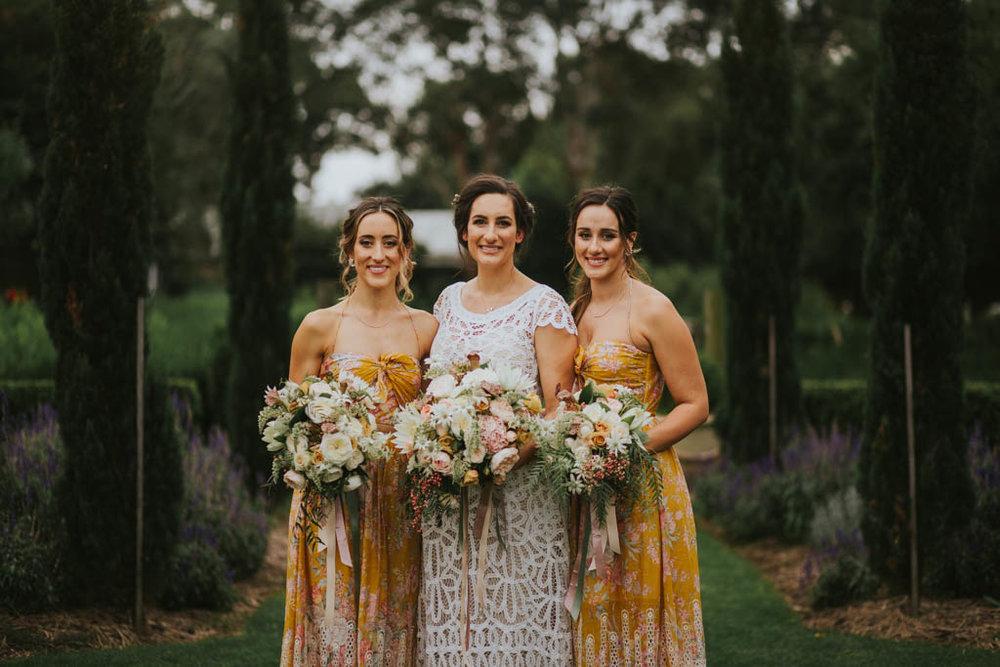 Elise_phil_Merribee_Wedding-122.jpg