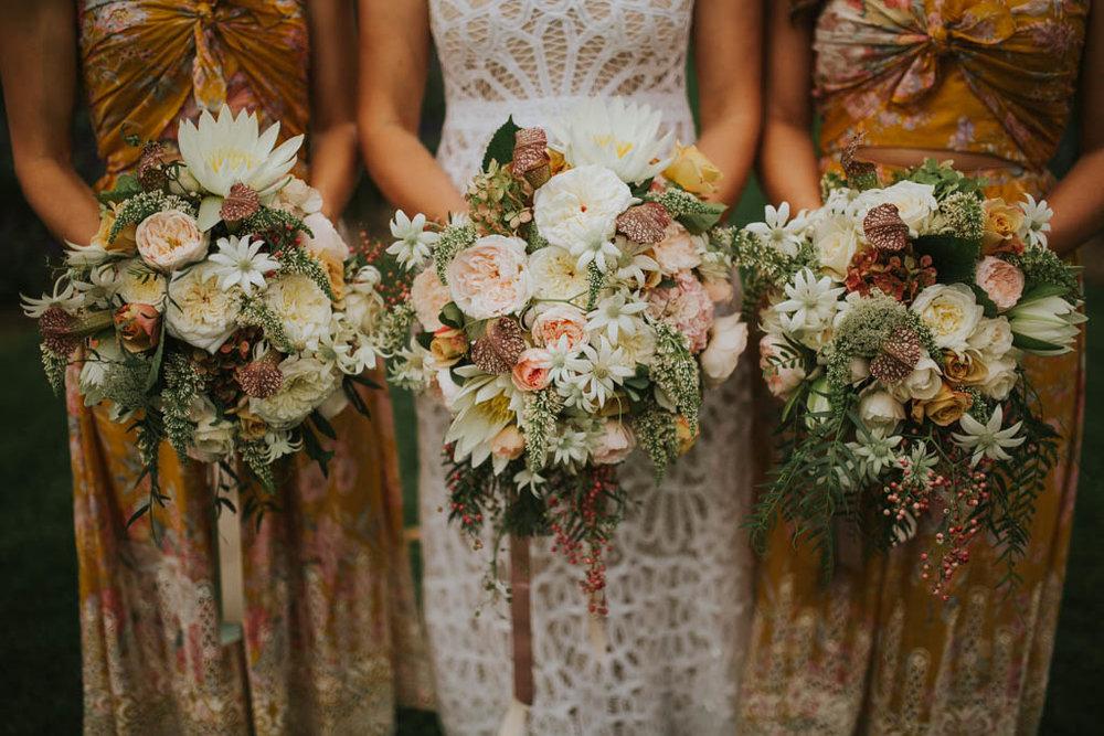 Elise_phil_Merribee_Wedding-123.jpg