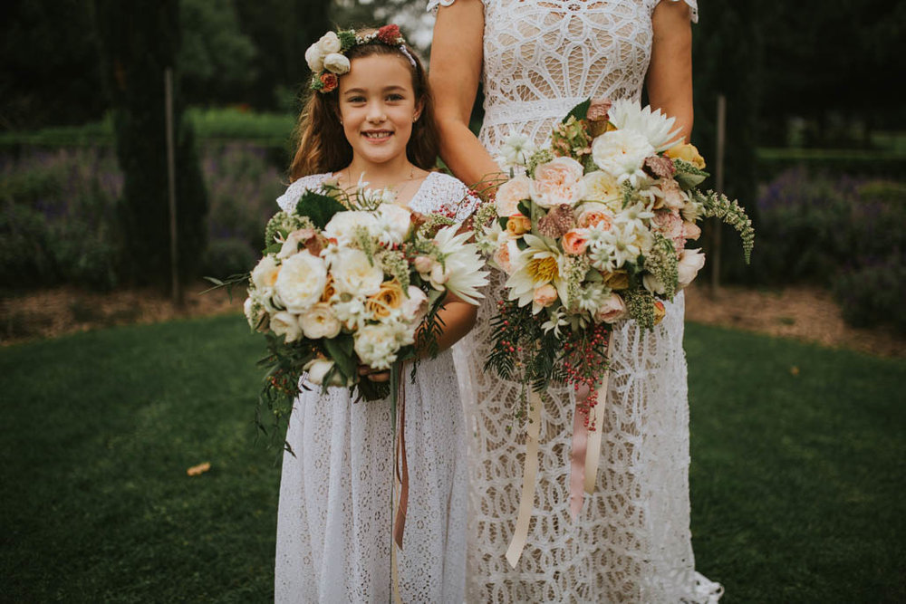 Elise_phil_Merribee_Wedding-125.jpg
