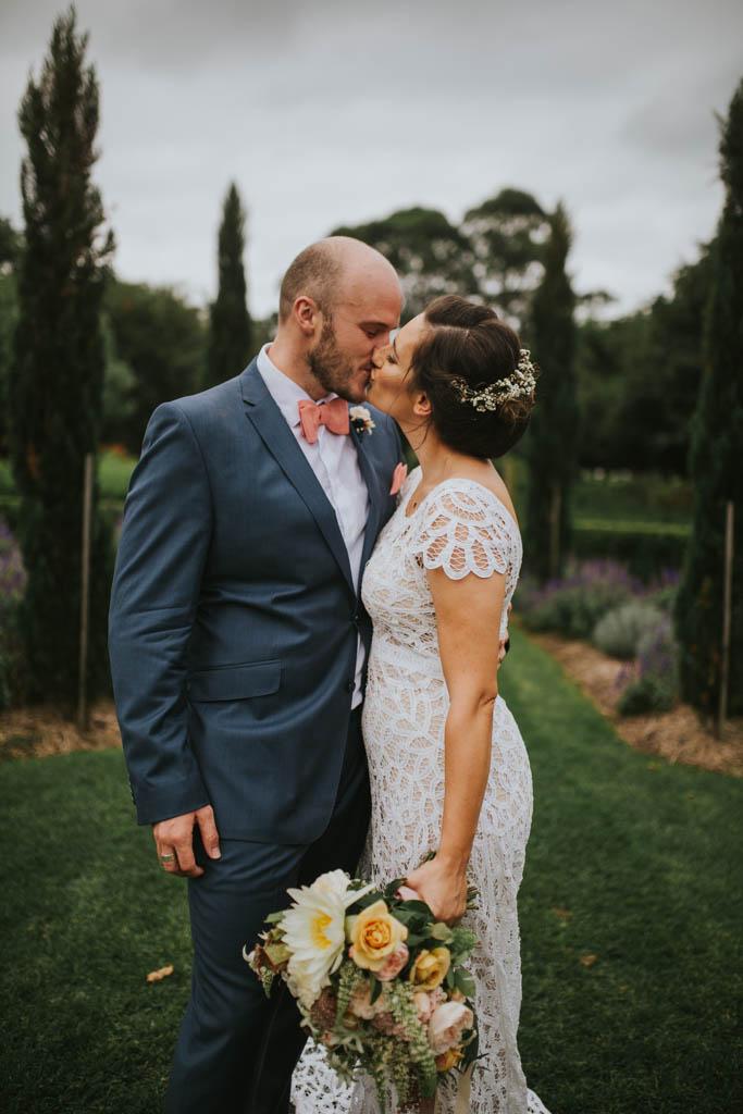 Elise_phil_Merribee_Wedding-126.jpg