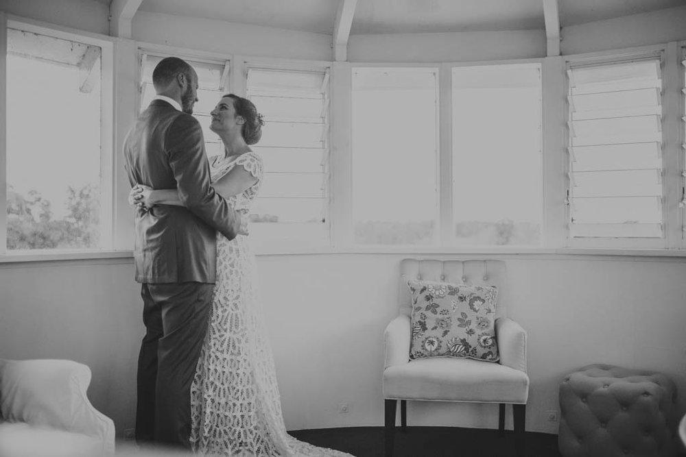Elise_phil_Merribee_Wedding-139.jpg