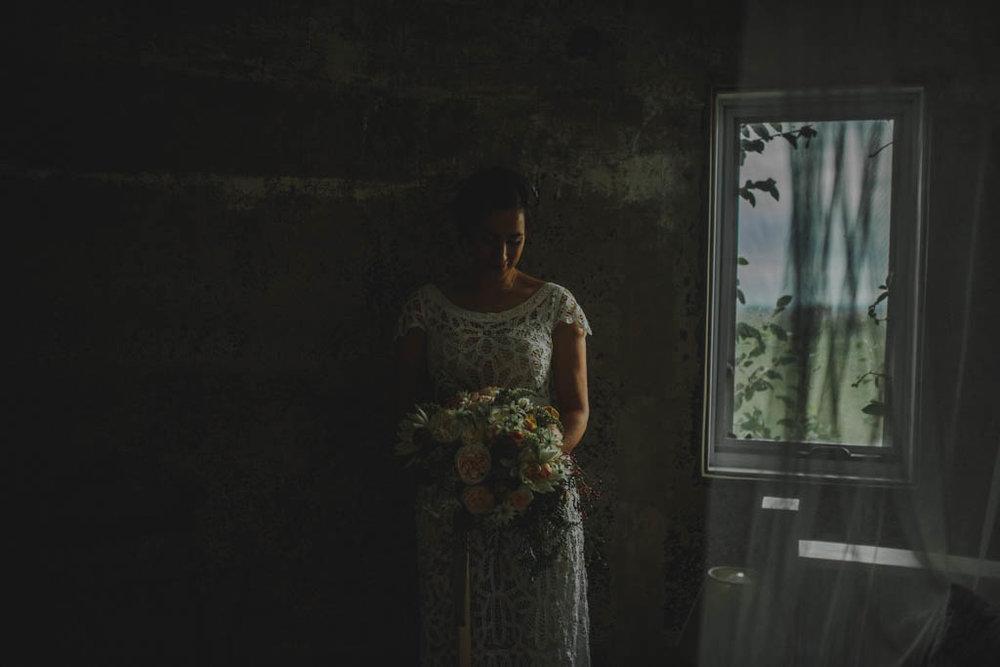 Elise_phil_Merribee_Wedding-140.jpg