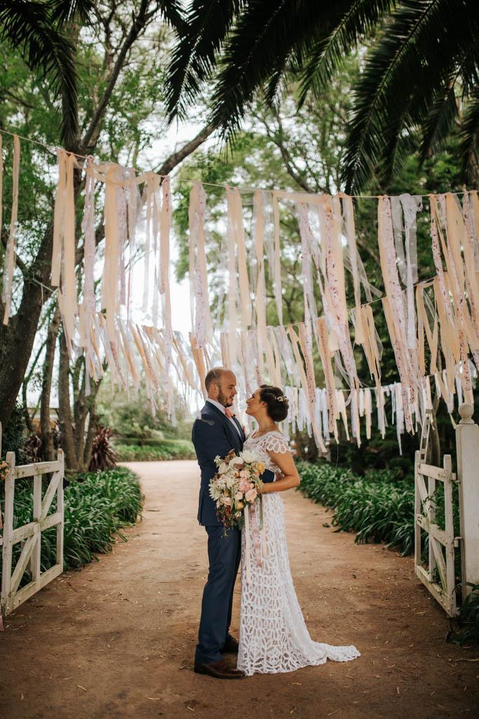 Elise_phil_Merribee_Wedding-143.jpg