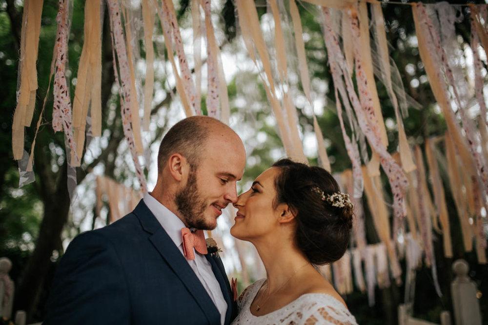 Elise_phil_Merribee_Wedding-144.jpg