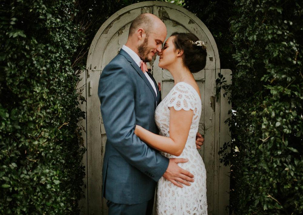 Elise_phil_Merribee_Wedding-148.jpg