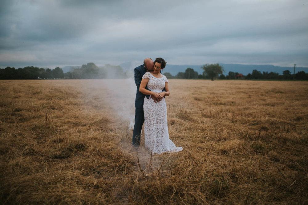 Elise_phil_Merribee_Wedding-160.jpg