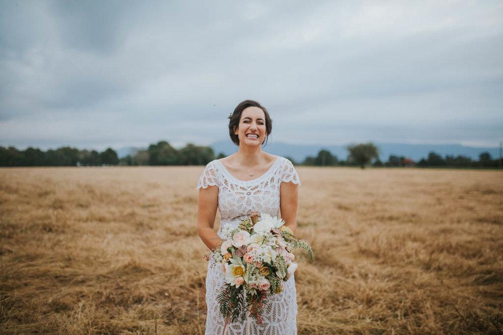 Elise_phil_Merribee_Wedding-162.jpg