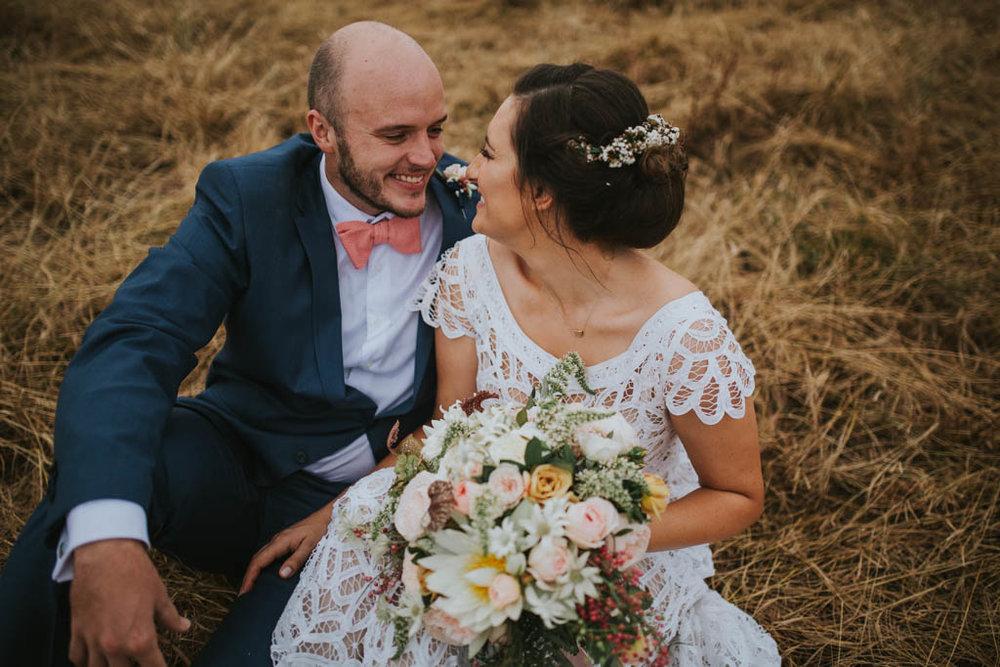 Elise_phil_Merribee_Wedding-163.jpg