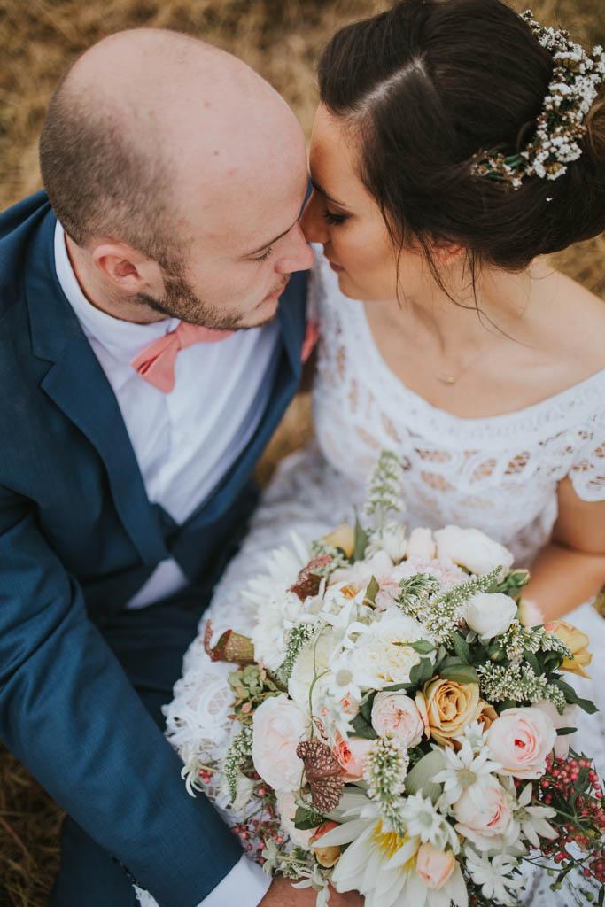 Elise_phil_Merribee_Wedding-164.jpg