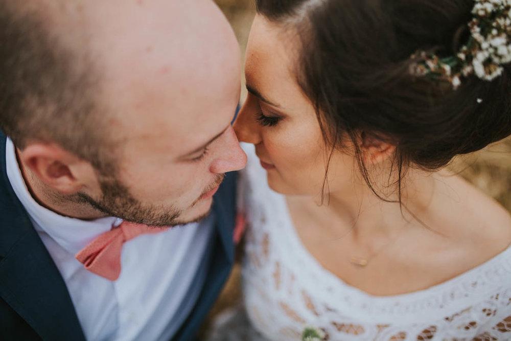 Elise_phil_Merribee_Wedding-165.jpg
