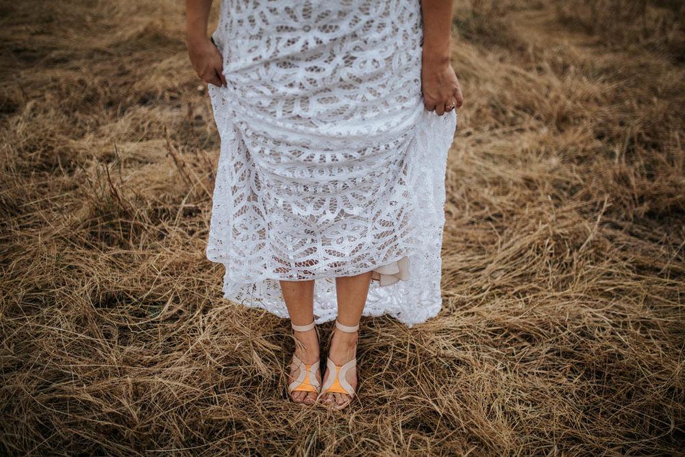 Elise_phil_Merribee_Wedding-167.jpg