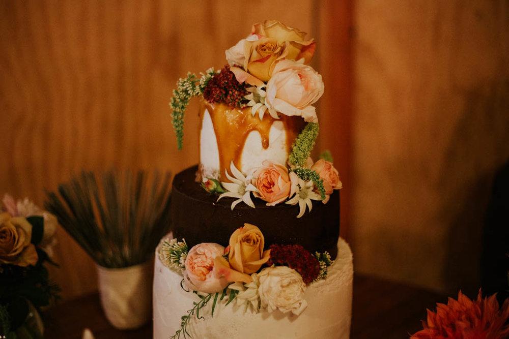 Elise_phil_Merribee_Wedding-171.jpg