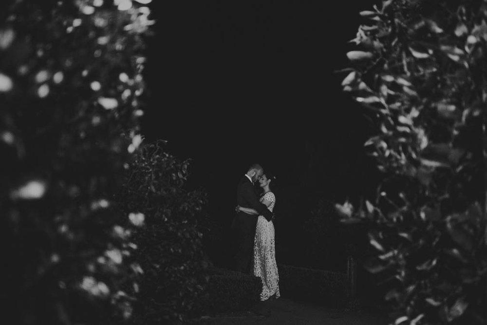 Elise_phil_Merribee_Wedding-176.jpg