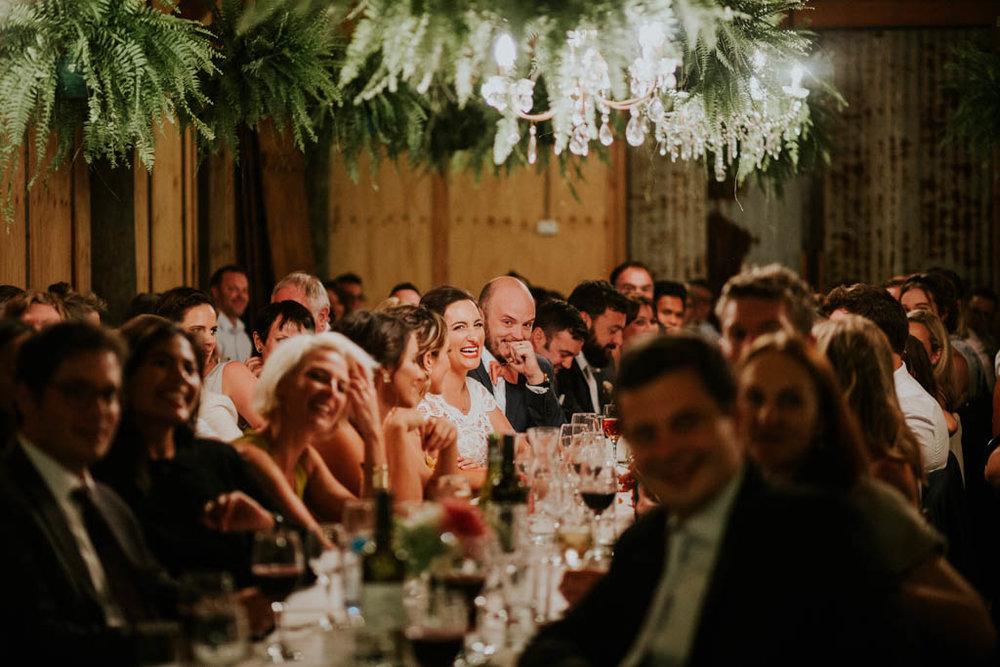 Elise_phil_Merribee_Wedding-179.jpg