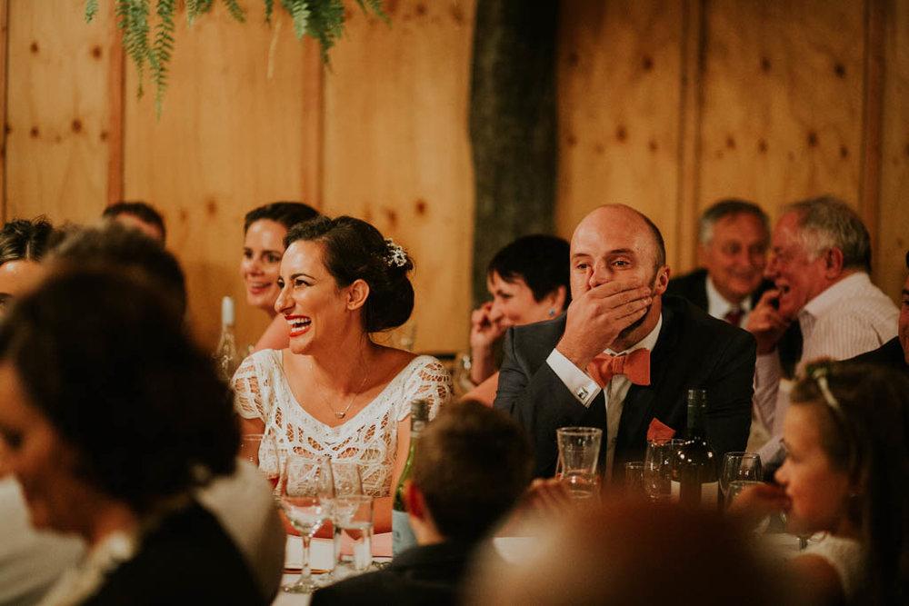 Elise_phil_Merribee_Wedding-180.jpg