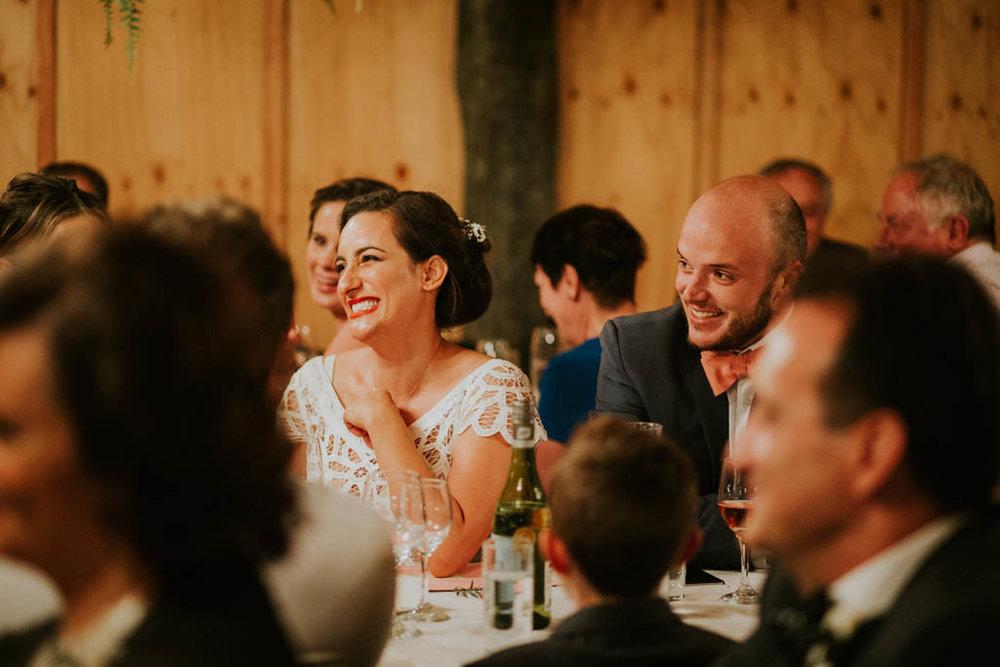 Elise_phil_Merribee_Wedding-188.jpg