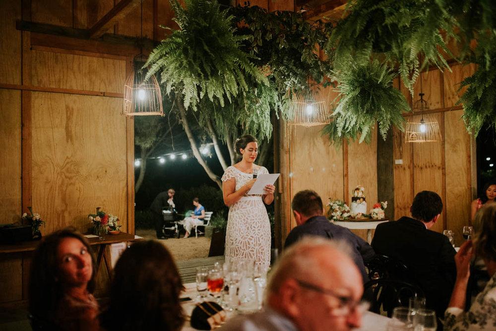 Elise_phil_Merribee_Wedding-192.jpg