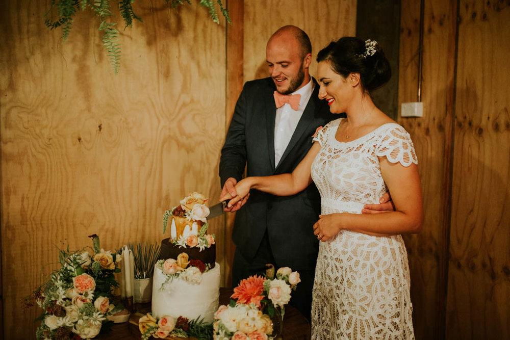 Elise_phil_Merribee_Wedding-199.jpg