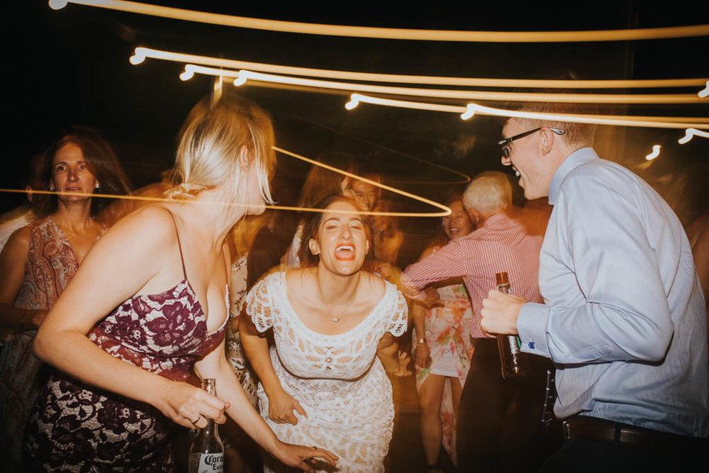 Elise_phil_Merribee_Wedding-205.jpg