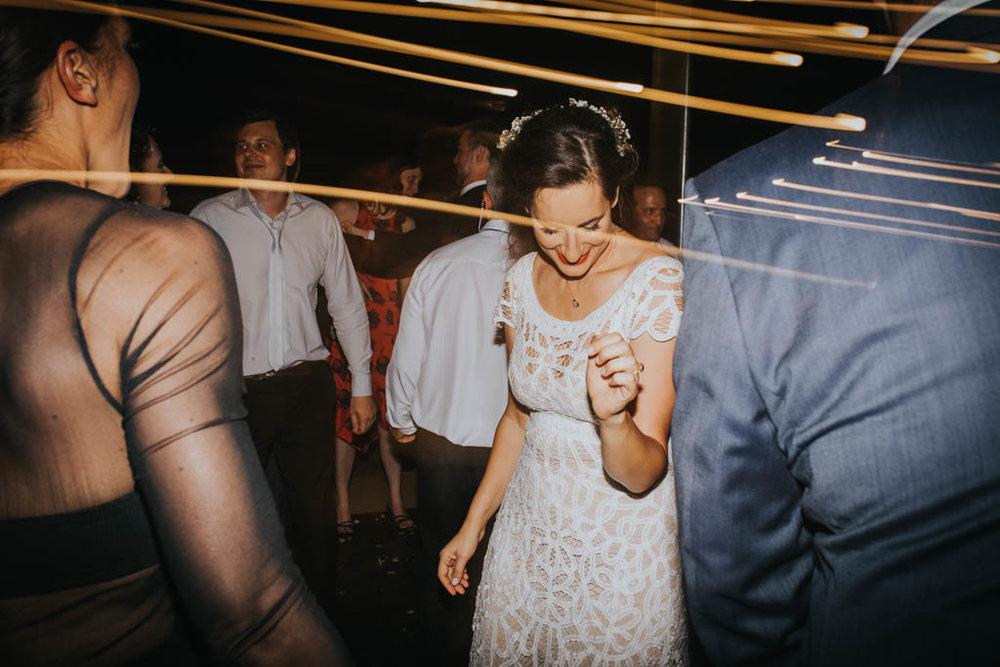 Elise_phil_Merribee_Wedding-209.jpg