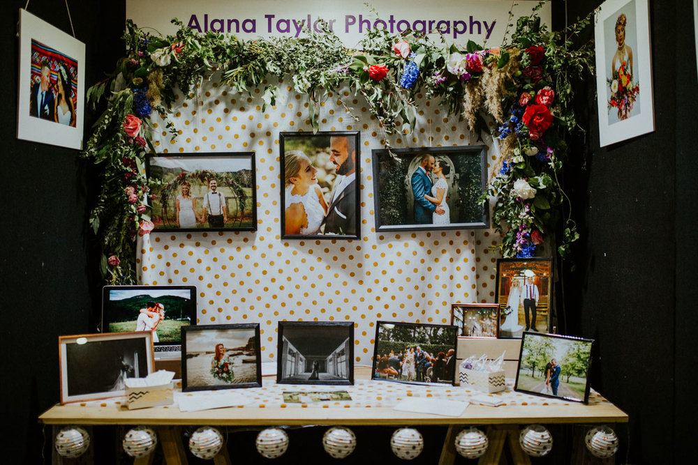 Wollongong_bridal_expo_alana_taylor_photography-21.jpg