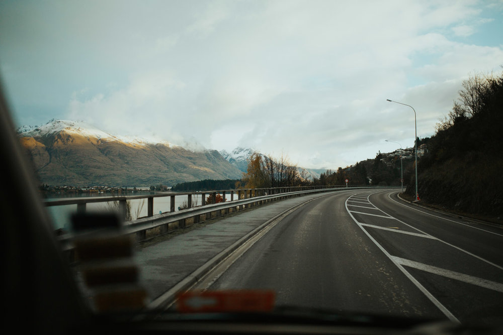 New_zealand_road_trip_Queenstown-58.jpg