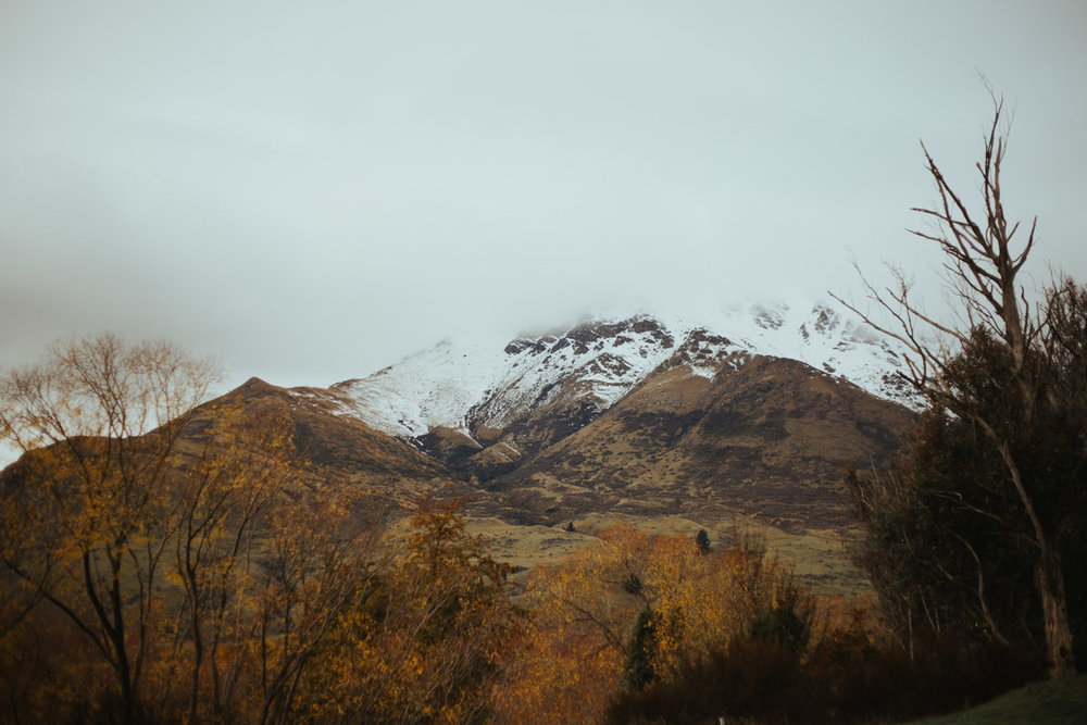 New_zealand_road_trip_Queenstown_day_2-53.jpg