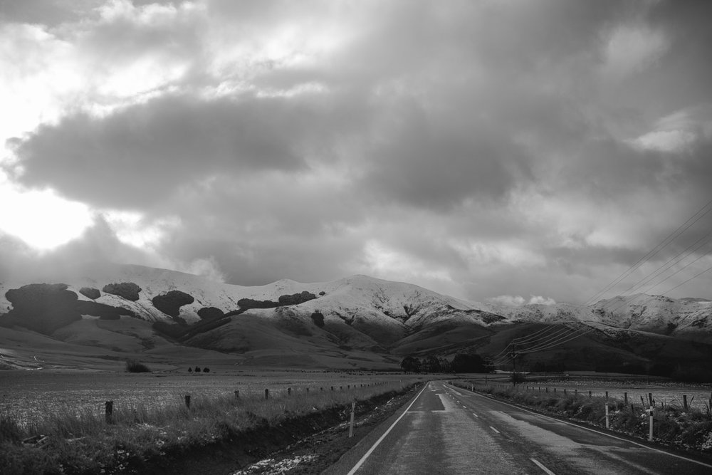 New_zealand_road_trip_Queenstown_day_3-76.jpg