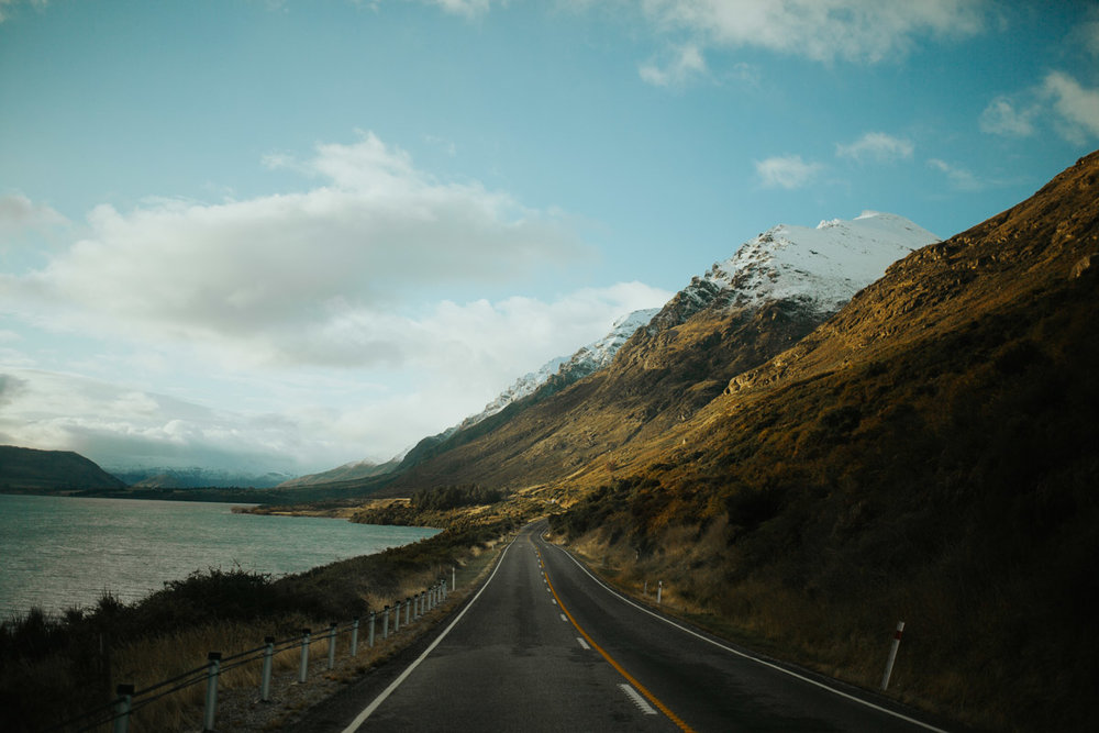 New_zealand_road_trip_Queenstown_day_3-82.jpg