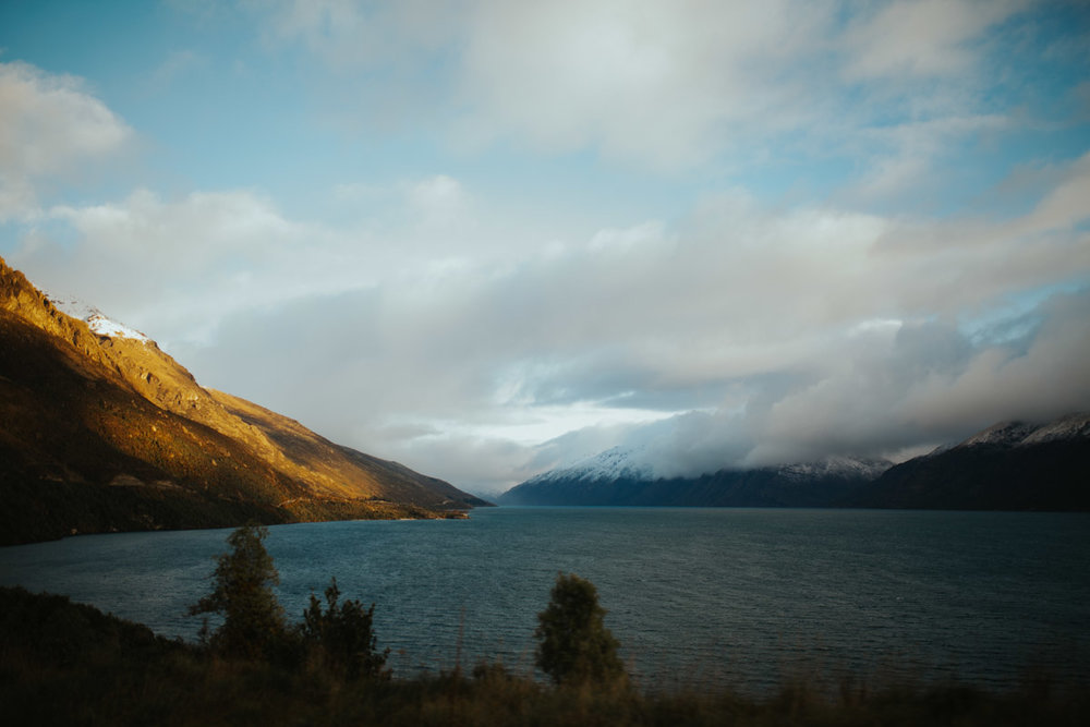 New_zealand_road_trip_Queenstown_day_3-84.jpg