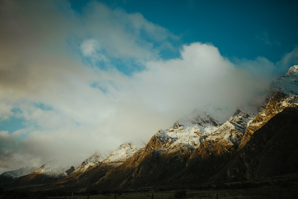 New_zealand_road_trip_Queenstown_day_3-86.jpg