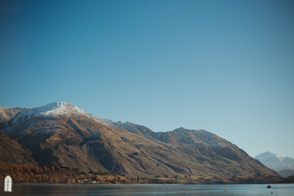 New_zealand_road_trip_WANAKA_day_4-46.jpg