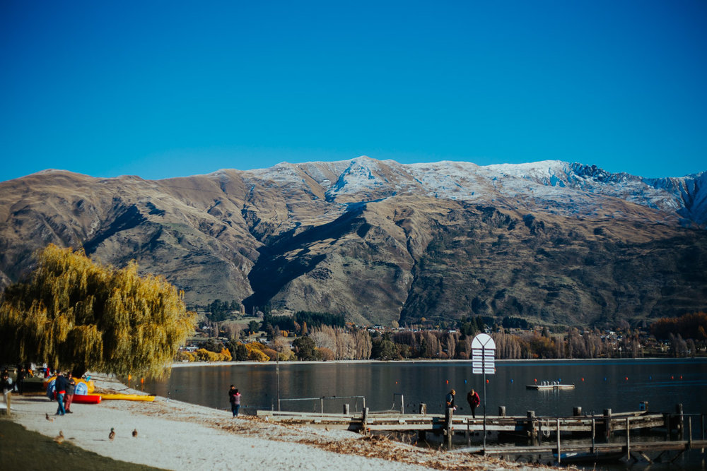 New_zealand_road_trip_WANAKA_day_4-47.jpg