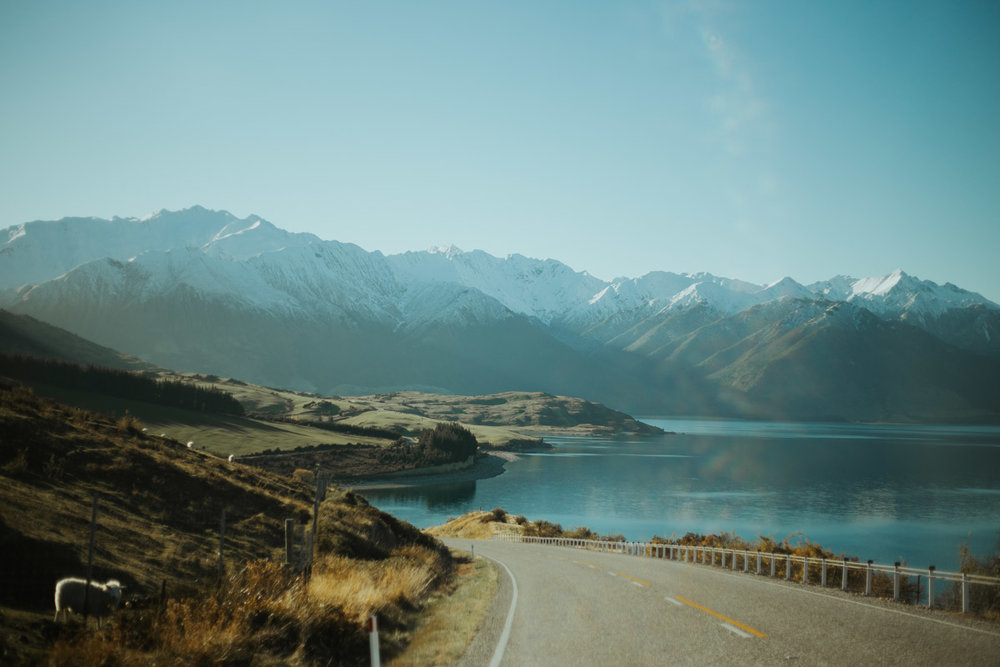 New_zealand_road_trip_WANAKA_day_4-53.jpg