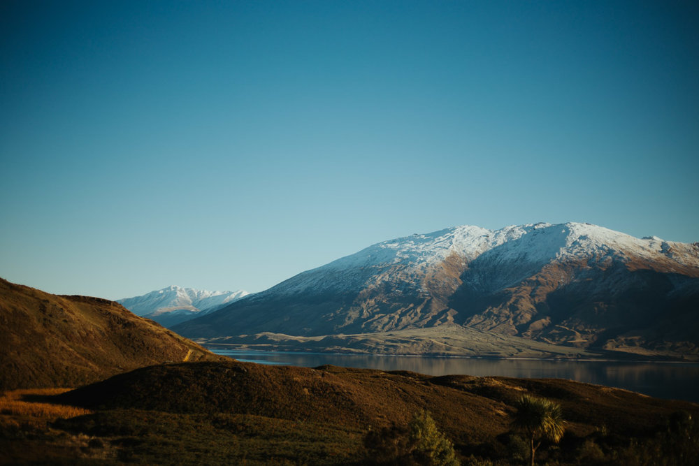 New_zealand_road_trip_WANAKA_day_4-54.jpg