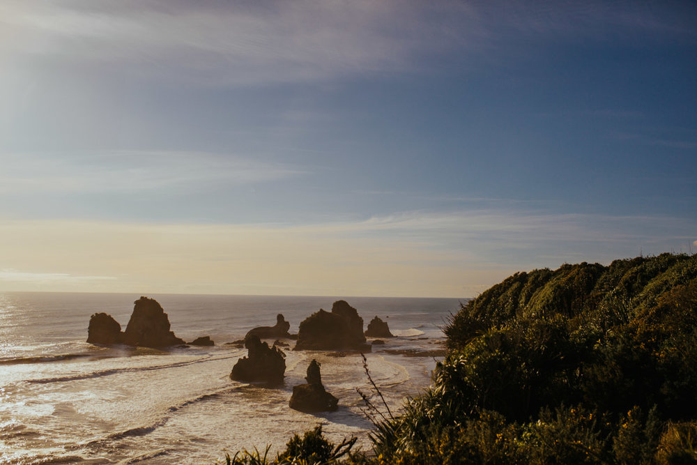 New_zealand_road_trip_westcoast_6-7-41.jpg