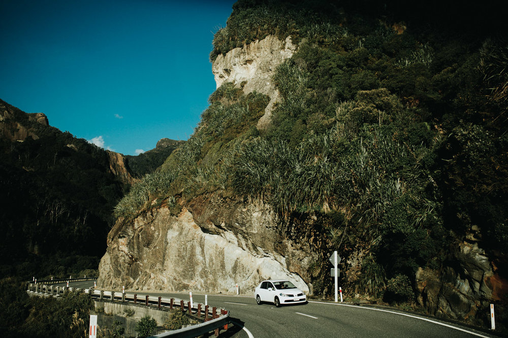 New_zealand_road_trip_westcoast_6-7-40.jpg