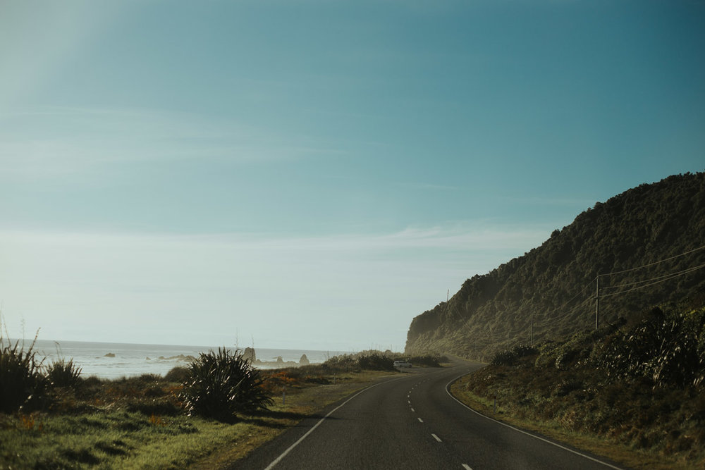 New_zealand_road_trip_westcoast_6-7-42.jpg