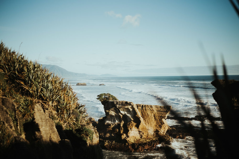 New_zealand_road_trip_westcoast_6-7-47.jpg