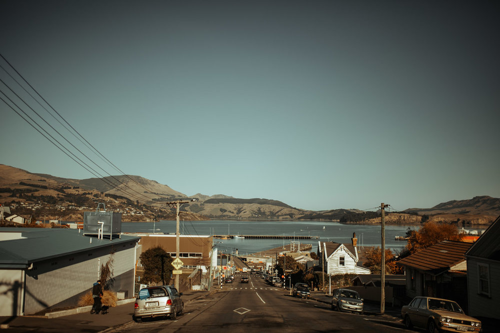 New_zealand_road_trip_littleton_Lake_tekapo-54.jpg