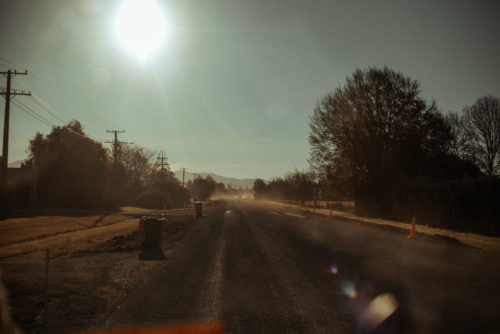New_zealand_road_trip_littleton_Lake_tekapo-59.jpg