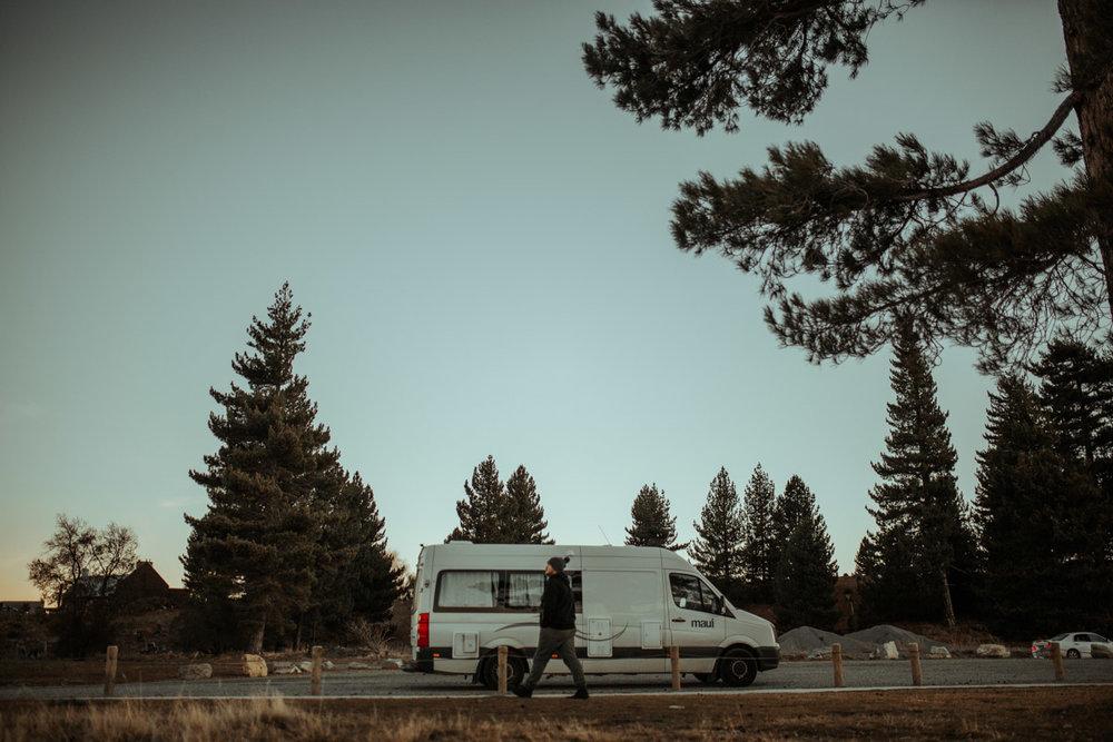 New_zealand_road_trip_littleton_Lake_tekapo-73.jpg