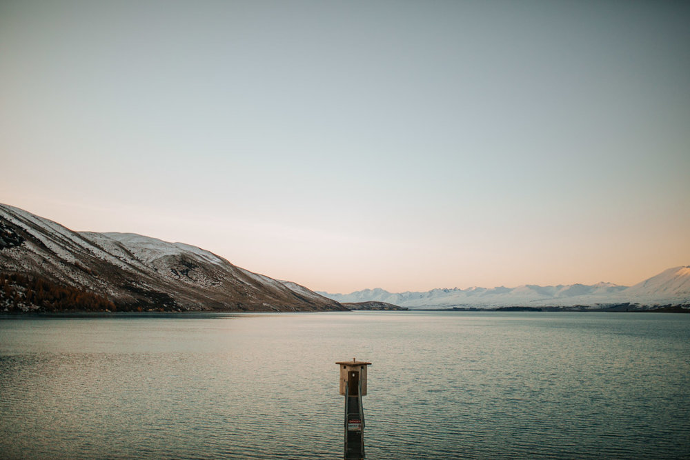 New_zealand_road_trip_littleton_Lake_tekapo-74.jpg