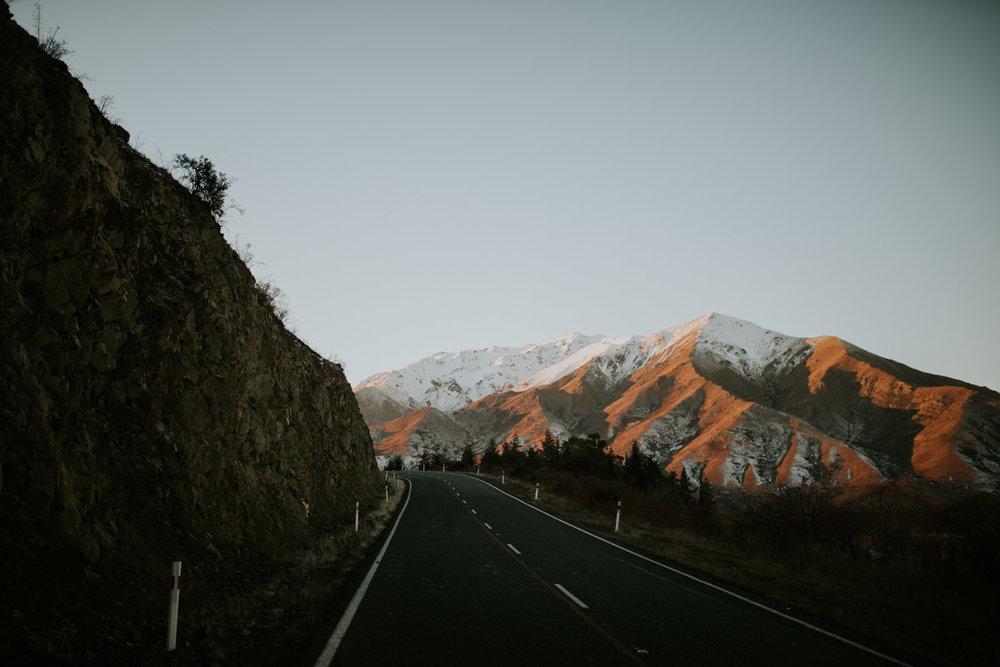 New_zealand_road_trip_littleton_Lake_tekapo-46.jpg