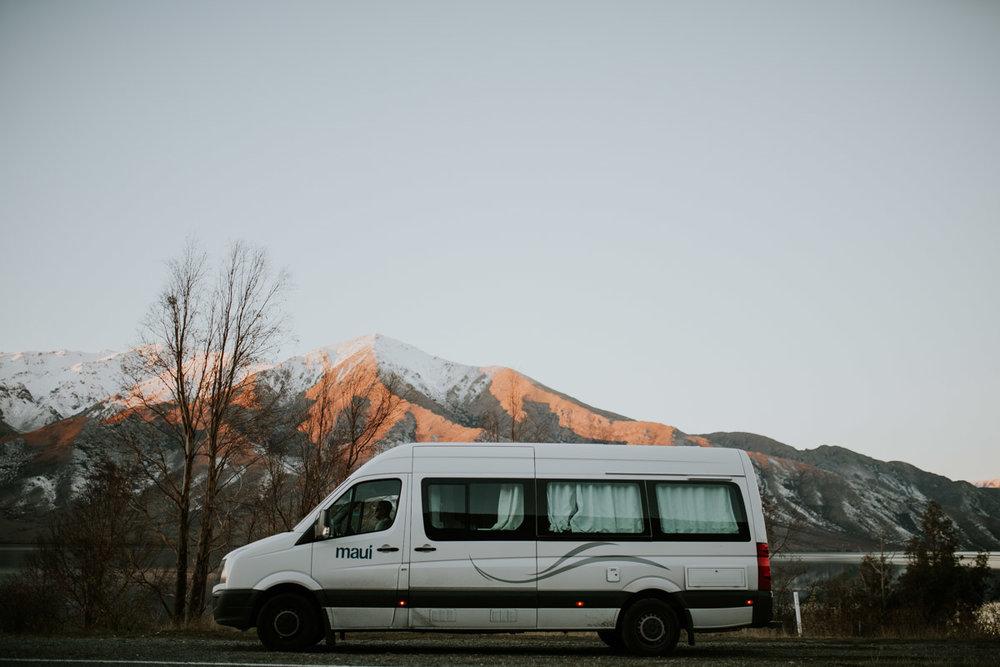 New_zealand_road_trip_littleton_Lake_tekapo-50.jpg